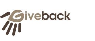 giveback-logo